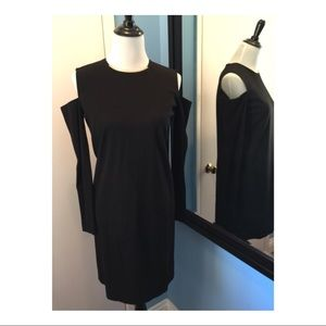 Lanvin Dress 👠